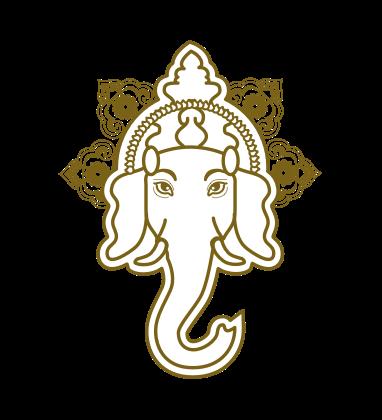 Thai Harmónia Masszázs